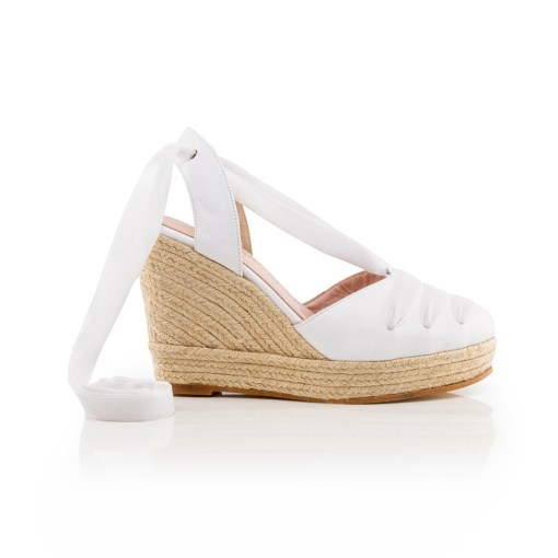 women-shoes-bridal-wedges-martins-white-1