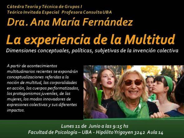 Flyer Teorico_AnaFer