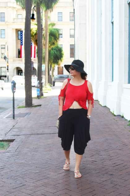 Savannah, GA | Best Things To Do In 48 Hours
