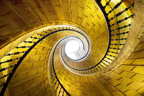 50-stunning-examples-of-architecture-photography