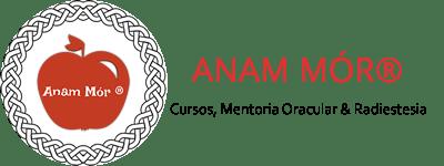 Anam Mór ©