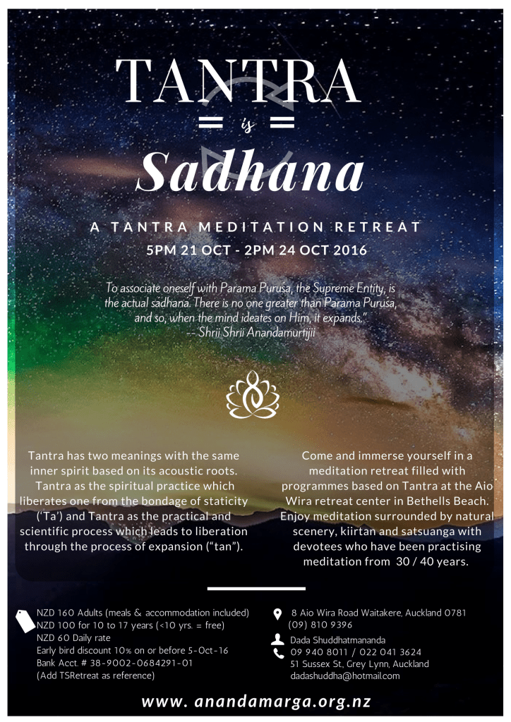 tantra-meditation-retreat-2016-selectedposter