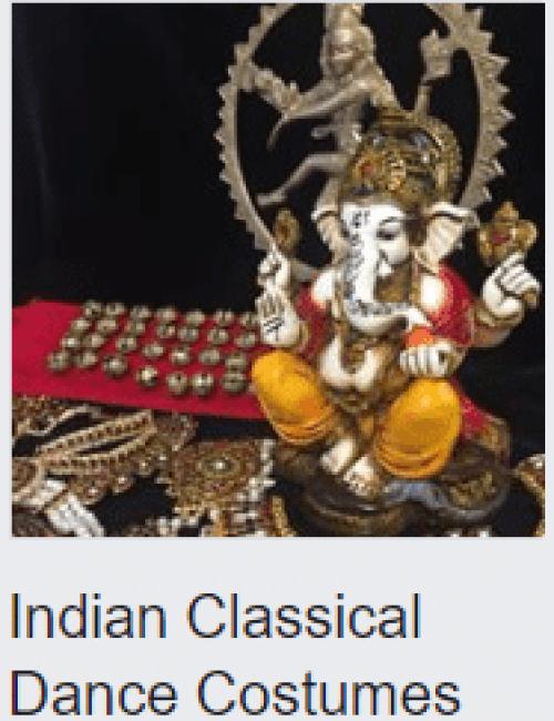 https://i2.wp.com/www.anandamela.org/wp-content/uploads/2018/07/IndianClassicalDance.png?resize=500%2C650&ssl=1