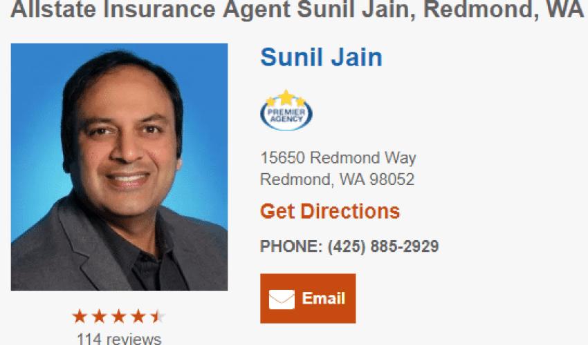https://i2.wp.com/www.anandamela.org/wp-content/uploads/2018/07/SunilJain.png?resize=850%2C500&ssl=1