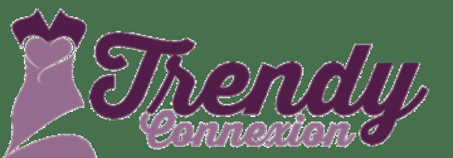 https://i2.wp.com/www.anandamela.org/wp-content/uploads/2018/07/TrendyConnection.png?resize=891%2C312&ssl=1