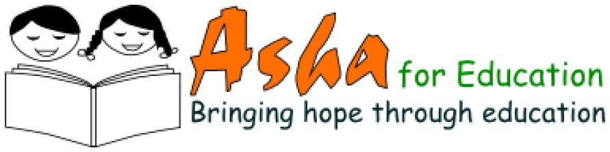 https://i2.wp.com/www.anandamela.org/wp-content/uploads/2018/07/asha_logo-1.png?resize=891%2C223&ssl=1