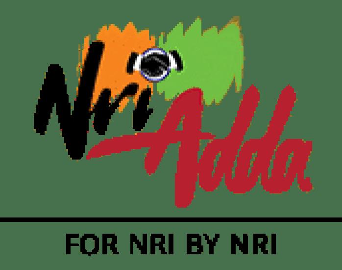 https://i2.wp.com/www.anandamela.org/wp-content/uploads/2018/07/nriadda_logo.png?resize=700%2C550&ssl=1