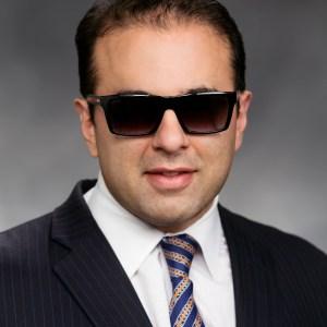 https://i2.wp.com/www.anandamela.org/wp-content/uploads/2019/07/Senator-Habib.jpg?resize=300%2C300&ssl=1