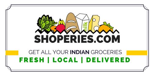 https://i2.wp.com/www.anandamela.org/wp-content/uploads/2019/07/Shoperies_Logo_tagline.png?resize=491%2C250&ssl=1