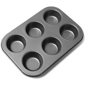 Non Stick Muffin Tray