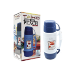 Taiko-flask-peach-1000