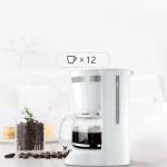 Sokany-Coffee-Maker-12cups