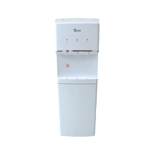 Vista Water Dispenser SLR103