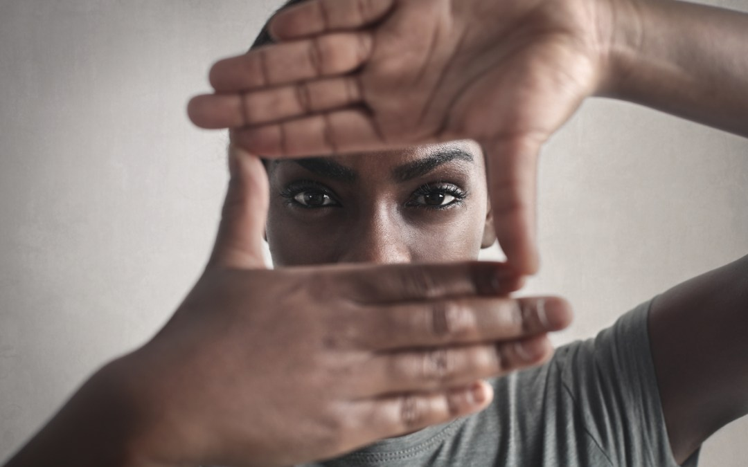 Advice from a Domestic Violence Help Group:Reframe Trouble-Causing Thoughts