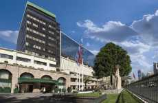 hotel-dia-3.jpg.1920x1080_default