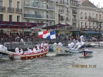 Canal du Midi 2 534