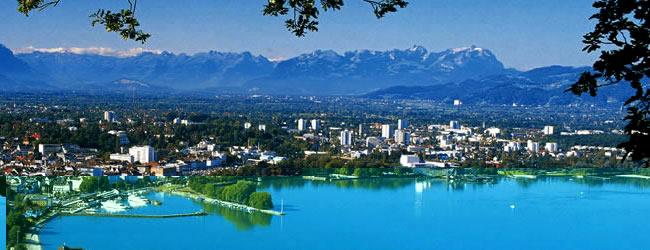 Bregenz (fonte)