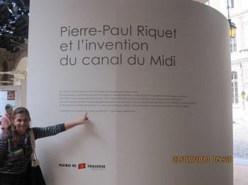 Canal du Midi 3 238
