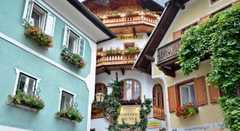 O nosso hotel (fonte: booking.com)