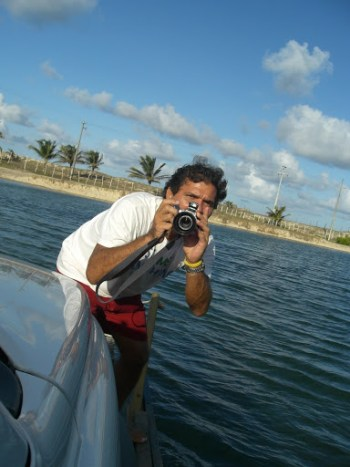 fotos 146