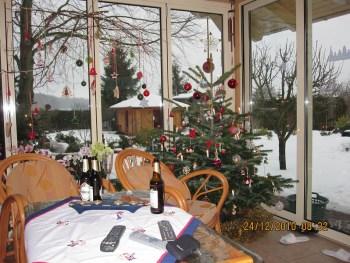 Berlim Bavaria St Gallen AC 069