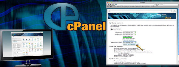 Control-Panels1 Top Cpanel Providers