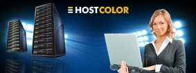 Latest News and Hosting Review Hostcolor