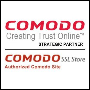 News Archive Comodo Cybersecurity
