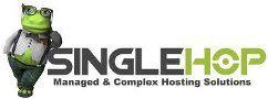 Hosting Review Singlehop