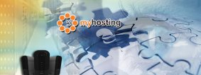 Myhosting review