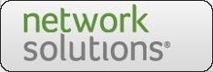 networksolution