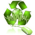 Eco-Friendly-hosting