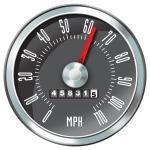 4 Great Website Speed Measuring Tools