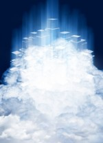 cloud Kloudless