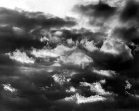 Google, Microsoft or Amazon? Cloud Hosting Options