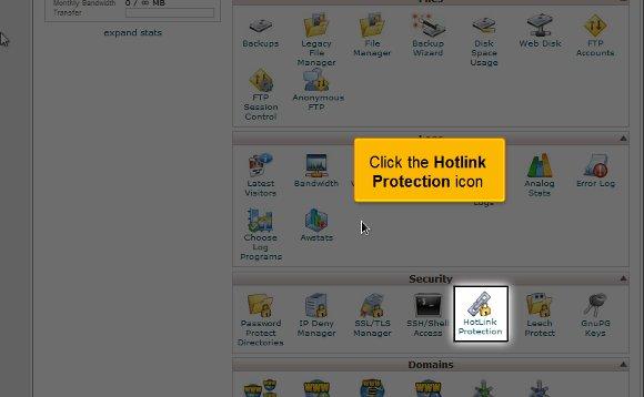 hotlink-00