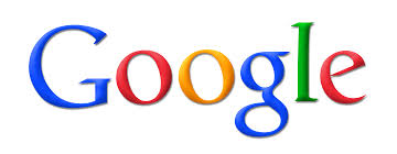 Google Ramps Up Its Web Hosting Options