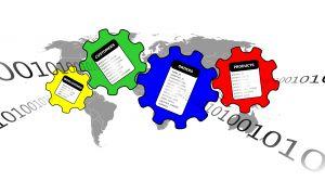 internet database with sql phpMyAdmin