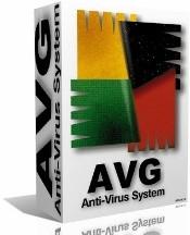AVG antivirus is the best