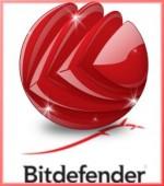 Latest News And Review Bitdefender antivirus