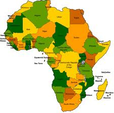 Africa Google Introduces Tablets