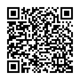 codes Algorithm Information