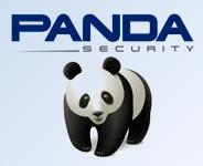 Antivirus Review – Panda