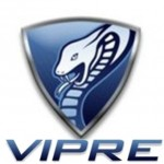 Vipre antivirus is just perfect for protecting your computer