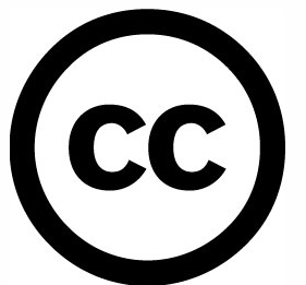 optimize photos for cheap websites Image Optimization