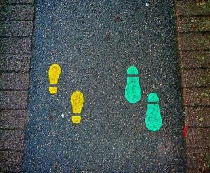 amazon green footprint Amazon's Carbon Footprint