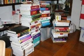 Textbooks Go Open Source, Students Rejoice