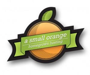 a small orange companies