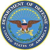 dod internet security U.S. Government Keeps Sites Safe