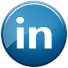 LinkedIn Says No to NSA